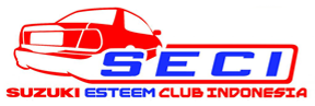 Suzuki Esteem Club Indonesia