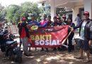 SECI Bantu Korban Banjir Bandang Di Jogjakarta